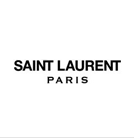 SAINT LAURENT PARIS