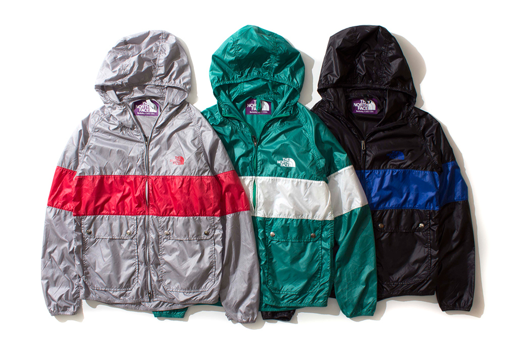 the-north-face-purple-label-2013-spring-summer-mountain-wind-parka-1
