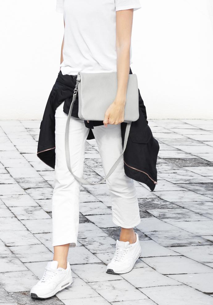 white_basic_outfit_mydubio_4