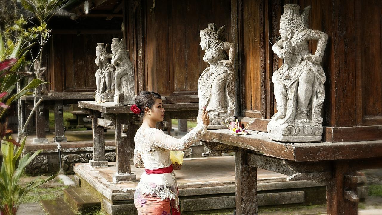 indonesia-570661_1280