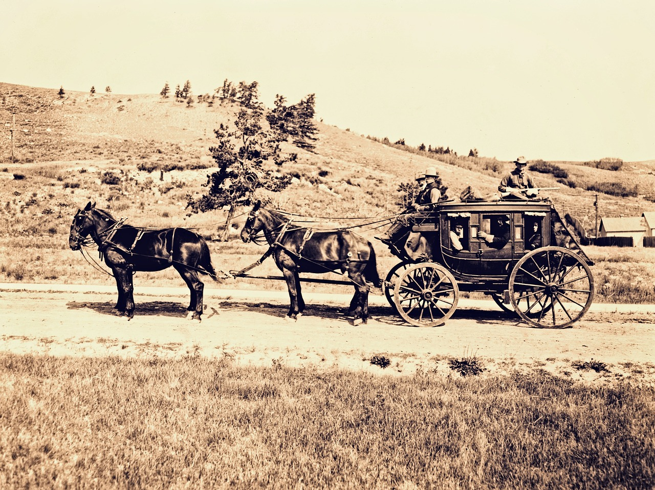 stagecoach-502130_1280