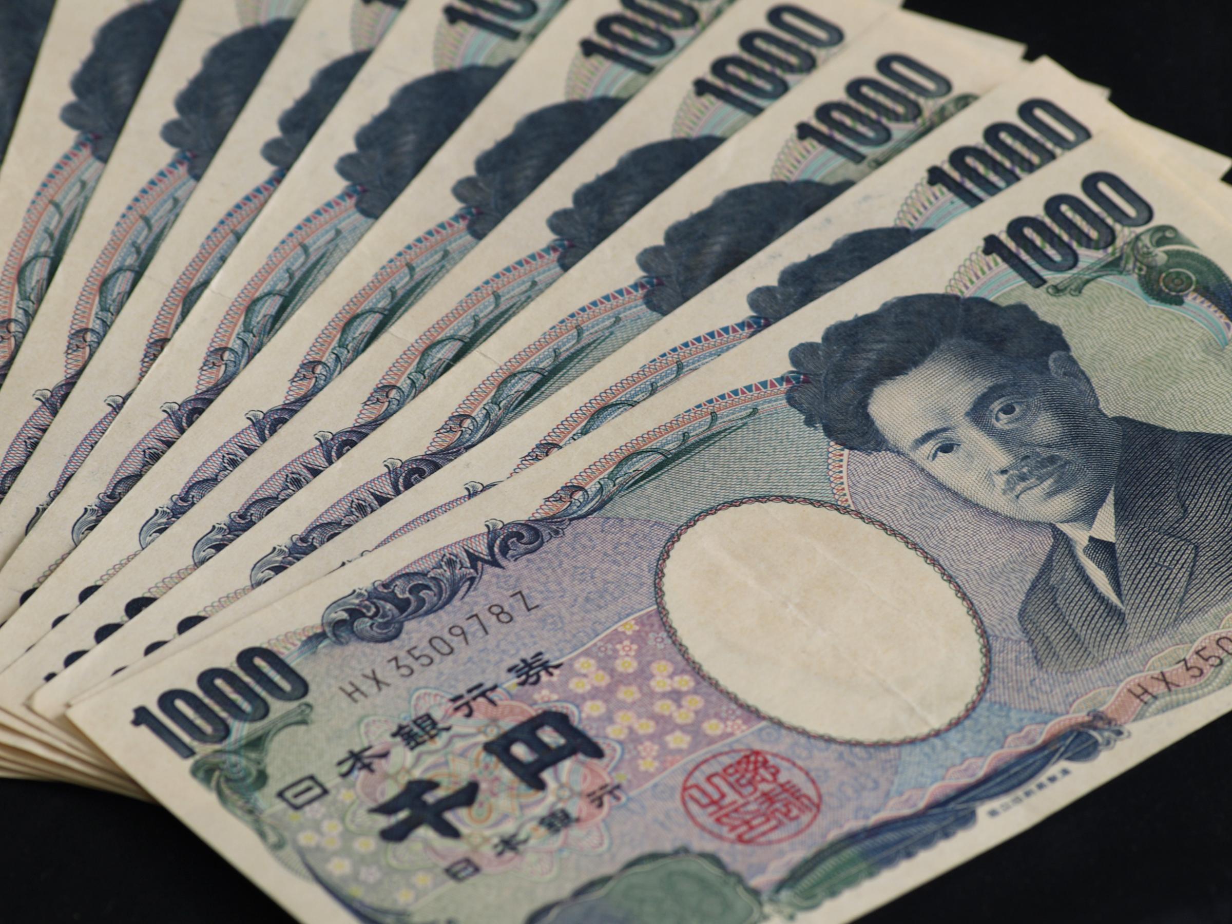 201205_money_2964_w2400
