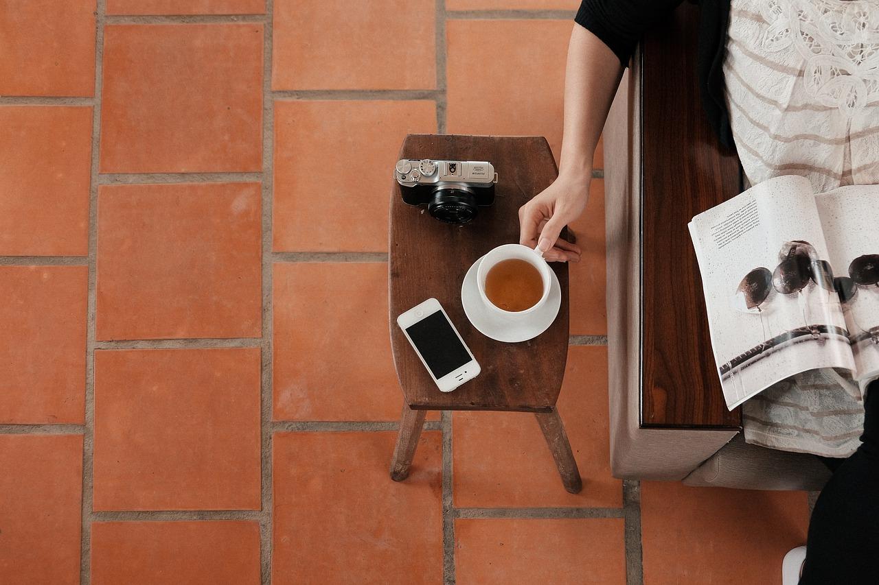 coffee-984516_1280
