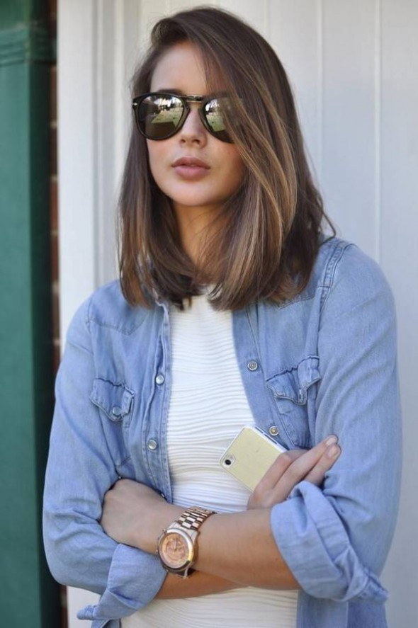 long-bob-hairstyles-round-face--590x887