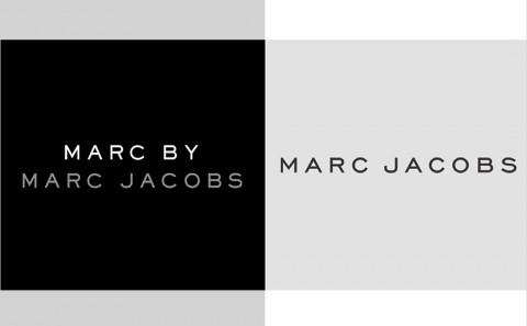 marcby_main