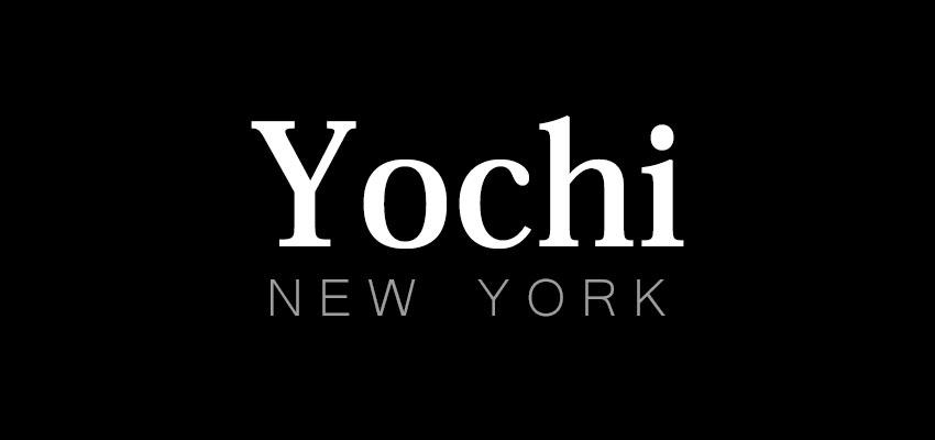 yy_logo