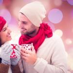 【心理テスト】クリスマスに揃えたい冬物ファッションアイテムは?ペアルック診断!