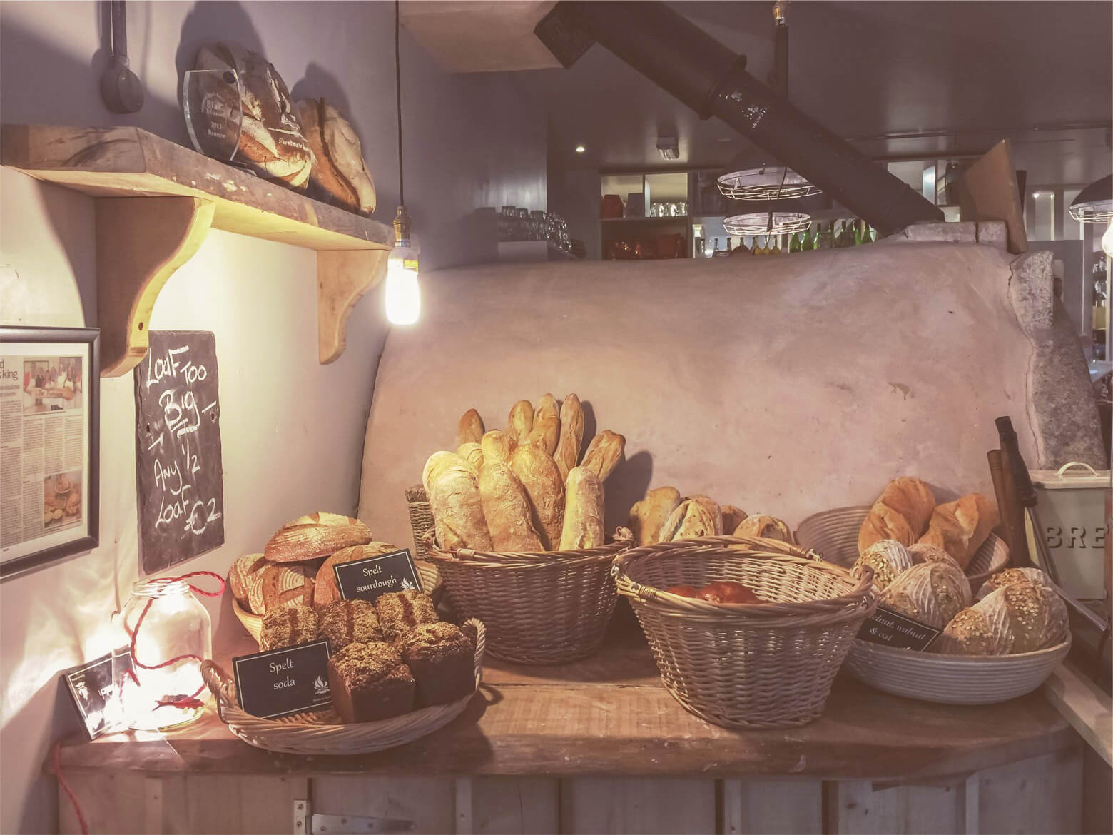 bread-bakery-baking2501-1560x1170 (1)