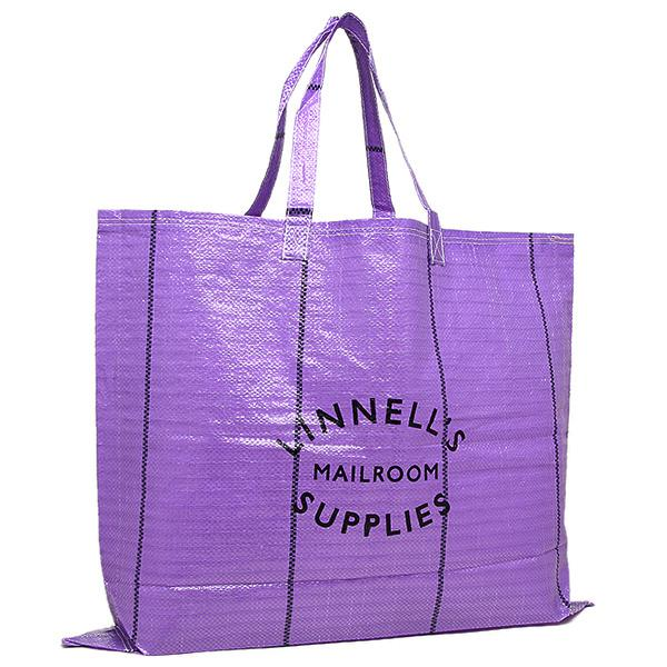 mg-pptote-prl-m-01-pl