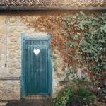 ヨーロッパ写真日和VOL.98『フランス南西部、マディランワインを知ってますか?』