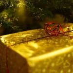 男性のタイプ別!喜んでもらえるクリスマスプレゼント