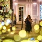ヨーロッパ写真日和VOL.100『パリ16区、伝説の写真館』