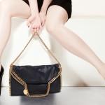 ファッションのニュースタンダードを問いかけるSTELLA McCARTNEYの魅力とは