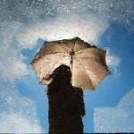 梅雨はレインブーツで決まる!必見♡雨の日コーデ!