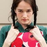 ~ファブリックの女王~北欧を代表するファッションブランド「MARIMEKKO」