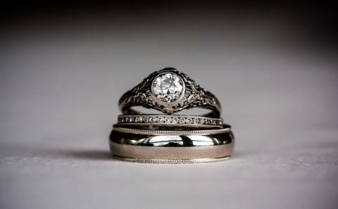 wedding-812967_1920