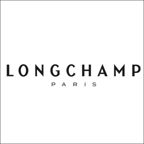 rogo_longchamp