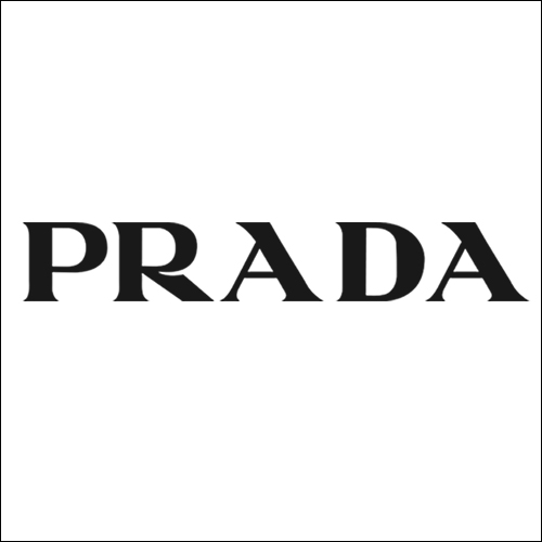 rogo_prada