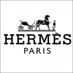 rogo_hermes