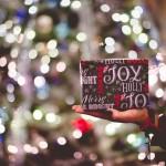 christmas-2597790_1920