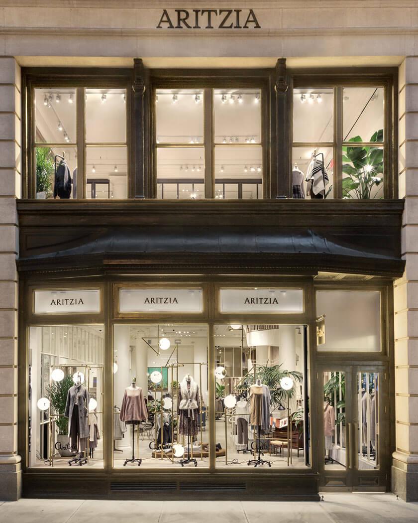 boutiques-09a