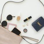【買うならコレ】モードで可愛いSAINT LAURENT PARIS(サンローランパリ)の財布