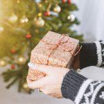恋人へのクリスマスプレゼント!予算の平均はいくら?