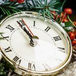 彼女へのクリスマスプレゼントに!人気のレディース腕時計10選