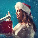 クリスマスプレゼント!彼女にピッタリのブランド財布はどれ?