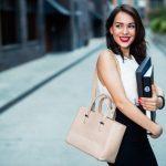 【30代】若手社員と差がつく!通勤用バッグの憧れブランド4選