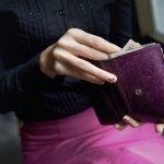 50・60代の女性におすすめ!センスのいいブランド財布