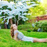 注目はエプロン!Marimekko(マリメッコ)のかわいいファッション雑貨