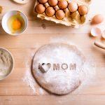 普段の感謝をこめて母の日にキッチン雑貨はいかが?
