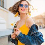 2019夏はイエローがトレンド!パーソナルカラー別の「似合う黄色」って?