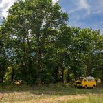 ヨーロッパ写真日和VOL.193『ヴィンテージ・キャンピングカーでフランス田舎旅、その2』