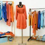 やっぱり好きな色の服を着たい! 似合わない色の服を着こなす方法