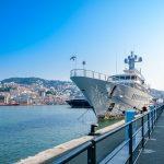 ヨーロッパ写真日和VOL.197『イタリアの港町、ジェノバで味わうパスタ・ジェノベーゼ』