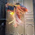 ニューヨーク・ニューヨークVOL.72『マンハッタン、ハロウィン間近だけれど…』
