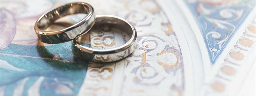 GUCCI(グッチ)の指輪、メンズ・レディースの人気ラインは?