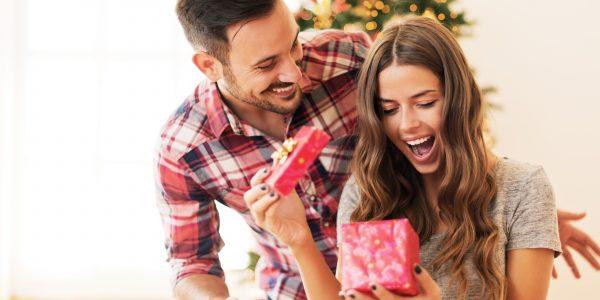 30代女性が選ぶ!クリスマスプレゼントで欲しいブランドアクセサリー