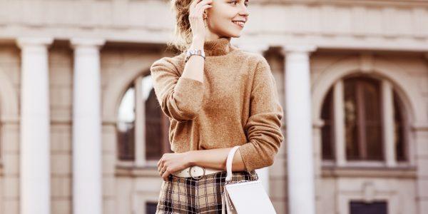 30代女性におすすめ!人気ハイブランドの「ミニ財布」10選