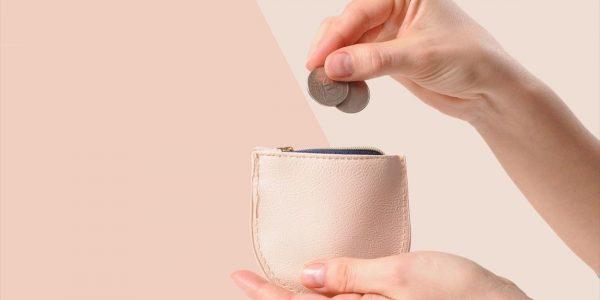 傷が付きにくいのはどんな革?レザーで選ぶブランド財布6選