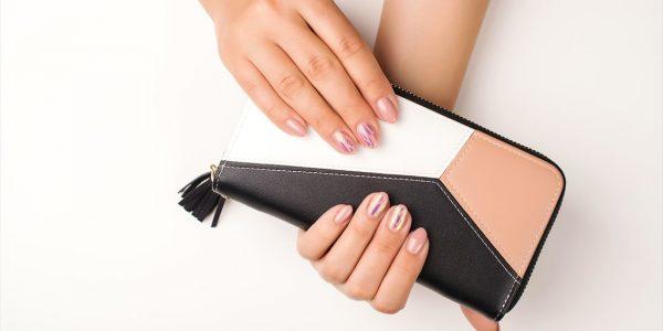 【40代】センスが良い、ハイブランドのおすすめ財布