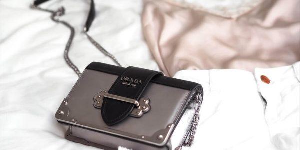 【保存版】一生使えるPRADA(プラダ)のバッグ、人気シリーズ一覧