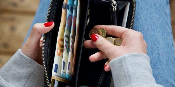 40代のお財布選び。長財布の収納力が高いブランドは?
