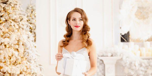30代女性がもらって嬉しいブランド財布!2020年最新版