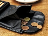 風水から学ぶ!お財布の色の選び方