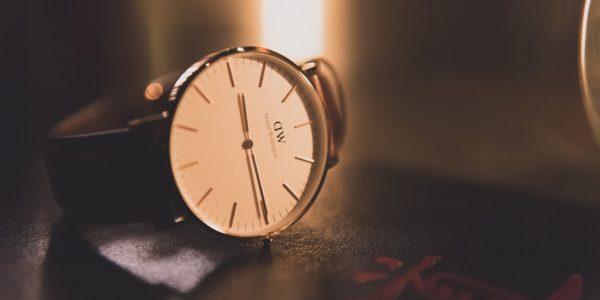 今クラシックの腕時計が熱い。人気のブランド再チェック!