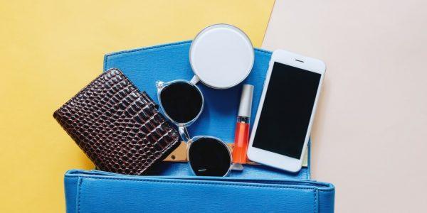 大人気のミニ財布 オススメブランドはどれ?