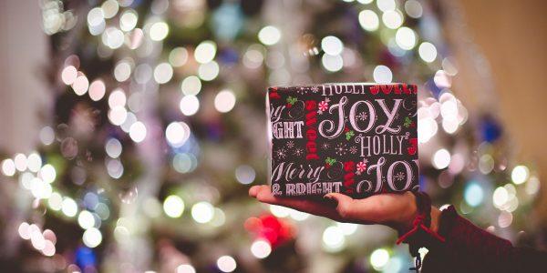 クリスマスプレゼントはこれで決まり!女性に人気のバッグブランド8選